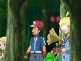 pokemon-xy-003-27501