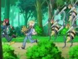 pokemon-xy-003-28001