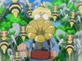 pokemon-xy-003-28501