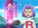 pokemon-xy-003-30001