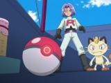 pokemon-xy-003-31001