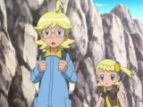 pokemon-xy-003-31501