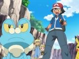 pokemon-xy-003-32001