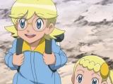 pokemon-xy-003-32501