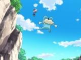 pokemon-xy-003-33001