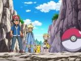 pokemon-xy-003-34001