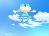 pokemon-xy-003-34501