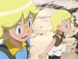 pokemon-xy-003-36001