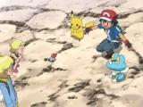 pokemon-xy-003-36501