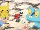 pokemon-xy-003-37001
