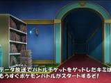 pokemon-xy-003-38001