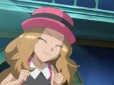 pokemon-xy-003-39001