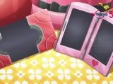 pokemon-xy-003-39501