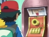 pokemon-xy-003-10501