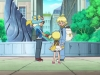 pokemon-xy-003-13501