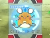 pokemon-xy-003-17001