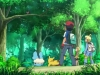 pokemon-xy-003-21001