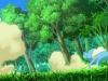 pokemon-xy-003-24501
