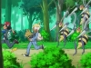 pokemon-xy-003-28001
