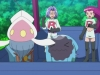 pokemon-xy-003-30501