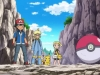 pokemon-xy-003-34001
