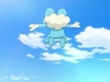 pokemon-xy-003-34501
