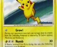 15-pikachu.jpg