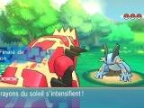 Pokemon ROSA - Primo-Groudon 03