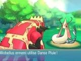 Pokemon ROSA - Primo-Groudon 04