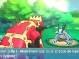 Pokemon ROSA - Primo-Groudon 07