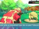 Pokemon ROSA - Primo-Groudon 08