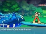 Pokemon ROSA - Primo-Kyogre 03