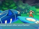 Pokemon ROSA - Primo-Kyogre 06