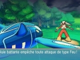 Pokemon ROSA - Primo-Kyogre 07