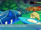 Pokemon ROSA - Primo-Kyogre 08