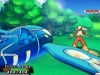 Pokemon ROSA - Primo-Kyogre 01