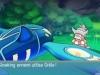 Pokemon ROSA - Primo-Kyogre 04