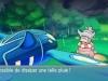 Pokemon ROSA - Primo-Kyogre 05