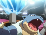scr-pokemon-the-origin-07-jpg