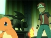 scr-pokemon-the-origin-01-jpg