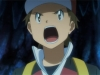 scr-pokemon-the-origin-08-jpg