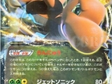TCG Pokemon - Rising Fist 069