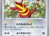 TCG Pokemon - Rising Fist 080