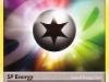 sp-energy.jpg