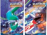 rising-rivals-theme-decks.jpg