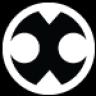 pl2_expansion_symbol.png