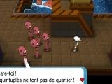 Pokemon ROSA - Horde Magma 01