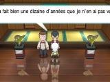 Pokemon ROSA - Ile du Sud 03