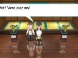 Pokemon ROSA - Ile du Sud 04