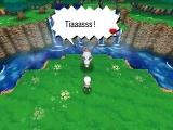 Pokemon ROSA - Ile du Sud 07